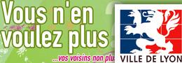 Ville de Lyon – Opac