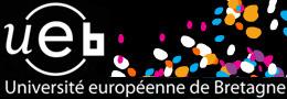 Université Européenne de Bretagne