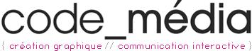 (c) Codemedia.fr